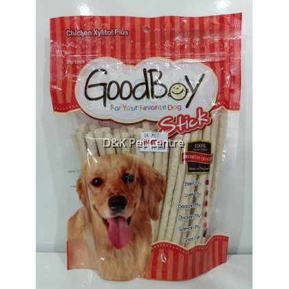 GoodBoy Stick Dog Snack 250g